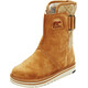 Sorel Newbie Boots Women brown